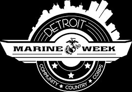 black friday marines marine week detroit mi september 6 10