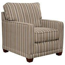 livingroom chair living room chairs accent chairs la z boy