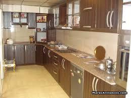 equipement cuisine maroc equipement de cuisine 100 aluminium meubles 11h06 30 03 2018