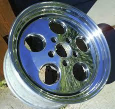 porsche strosek porsche 911 strosek wheels for an audi tt pureklas