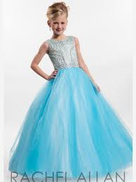 perfect angels 1637 high neckline pageant dress pageantdesigns com