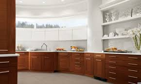 cabinet supply store near me kitchen cabinets hardware suppliers dayri me