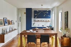 kitchen design brooklyn design brooklyn an open plan kitchen wows in a vintage park slope