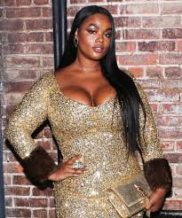 plus size fashion boutiques models real women
