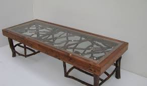 Indoor Bench Seat With Storage by Bench Notable Rustic Bench Storage Pretty Rustic Bench Seat