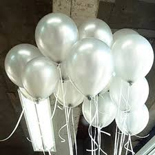 silver balloons aliexpress buy silver balloons 1 5g100pcs lot metallic