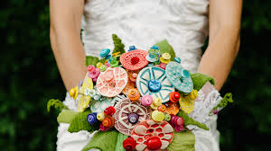button flowers the button florist button flowers and accessories