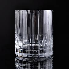 Schott Zwiesel Old Fashioned Glass Scotch Glasses Whiskey Glasses And Double Old Fashioned Glasses