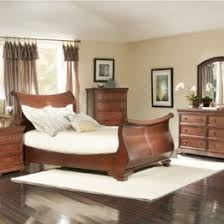 bedroom outstanding country style bedroom set home interior design