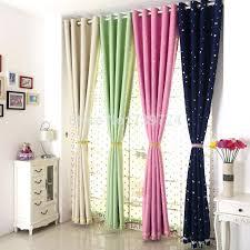 rideau de fenetre de chambre rideaux fenetre chambre rideau de fenetre de chambre rideau