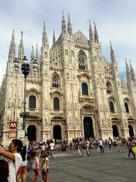 milan diary blog personal travel diary by jasleen gill
