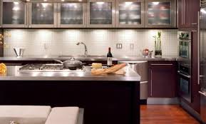 amiable design of munggah on perfect intrigue on perfect kitchen