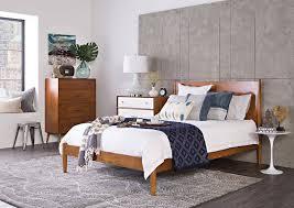 Bed Sets At Target Living Spaces Bedroom Sets Queen Living Spaces Bedroom Sets