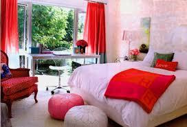 teenage bedroom ideas for small rooms u2013 thelakehouseva