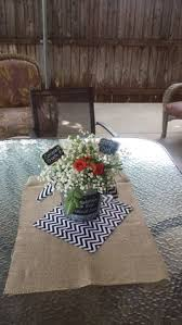 easy graduation centerpieces graduation centerpieces i how these can match my