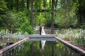 Atlanta Botanical Garden Atlanta Ga Atlanta Botanical Garden Venue Atlanta Ga Weddingwire