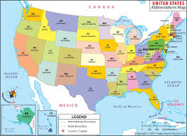 interactive color united states map map of the us states to color coloring page united states map many