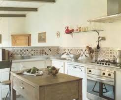 achat ustensile cuisine achat ustensile cuisine great gallery of ustensile cuisine luxe