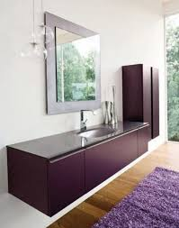 modern bathroom cabinet ideas modern bathroom vanity ideas traditional bathroom vanity designs