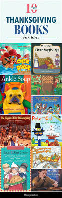 thanksgiving story books 25 best thanksgiving images on books for kids