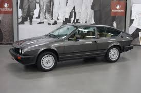 alfa romeo gtv alfa romeo gtv 6 2 5 bloemendaal classic u0026 sportscars