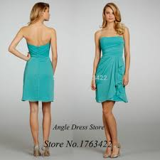robe turquoise pour mariage robes élégantes robes pour mariage turquoise