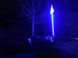 led light whip for atv led whip lights atv http scartclub us pinterest atv and lights