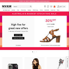 Myer Basement Dresses Myer Frankston Additional 40 Off Clearance Clothing Accessories
