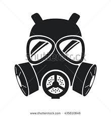 Masker Gas gas mask wallpaper 1920x1080 wallpoper 443479