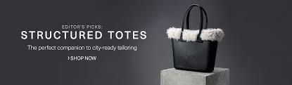 longchamp bag black friday sale amazon us handbags and shoulder bags amazon co uk