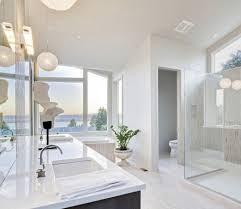 gray master bathroom ideas master bathroom ideas white master