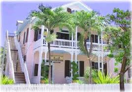 Bed And Breakfast Traverse City Mi Key West Bed And Breakfast Updated 2017 Prices U0026 B U0026b Reviews Fl