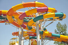 Hurricane Harbor Six Flags Nj Newsplusnotes Six Flags Hurricane Harbor Arlington Opens Massive
