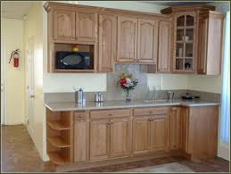 lowes instock kitchen cabinets shop in stock kitchen cabinets at