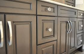 Best Place To Buy Kitchen Cabinets Cabinets U0026 Drawer Kitchen Cabinet Knobs And Pulls Throughout