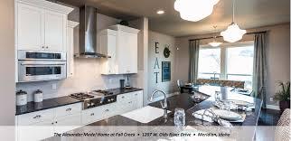 Brand New Kitchen Designs Danielle U0027s Design Scoop U2013 Cooking Up Some Kitchen Magic U2013 Coleman