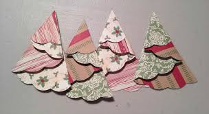 christmas card photo ideas pinterest ne wall