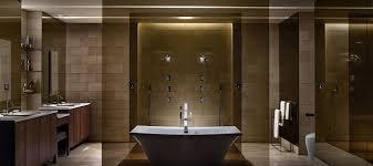 Kohler Bathrooms Home Design Ideas Befabulousdailyus - Kohler bathroom design