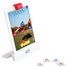 osmo genius ipad learning game kit smart toys u0026 robotics best