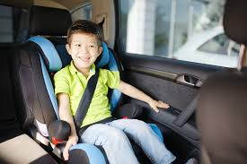 kid car transportation options for kids in palo alto updated life with