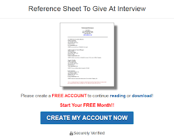 Best Resume Skills List by 17 Best Ideas About Office Management On Pinterest Transferable