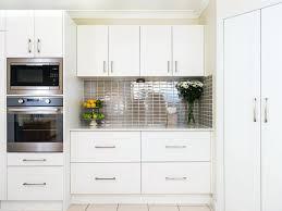l kitchen ideas l shaped kitchen ideas small u designs kitchens surprising on a