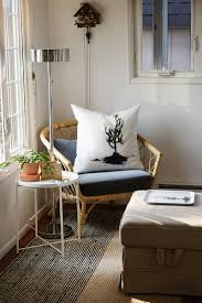 ikea home tour series