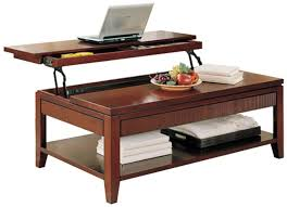 cherry lift top coffee table cherry coffee table room focal point jmlfoundation s home