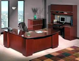Kidney Shaped Executive Desk Kidney Shaped Desk L Shaped Desk Plans Best L Shaped Desk L Shaped