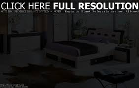 Contemporary Modern Bedroom Furniture by Bedroom Furniture Modern Contemporary Modern Design Ideas
