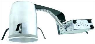 quiet bathroom fan with light quietest bathroom fans quiet bathroom fan quiet bathroom exhaust fan