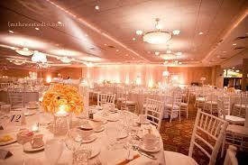 lake geneva wedding venues m three studio bloglake geneva wedding photographer