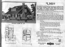 sears house plans 235 best sears kit homes images on pinterest vintage homes