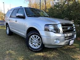 ford expedition used ford expedition for sale tallahassee fl cargurus